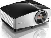 BenQ NW769 1280x800 4200A Lumen 13000:1 HDMI S-Video Projector (BenQ: MW769)