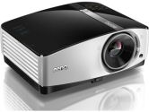 BenQ MX768 1024x768 13000:1 4000 Lumen HDMI D-Sub DLP Projector (BenQ: MX768)