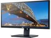 Dell Ultra Sharp U2913WM 29IN Widescreen 2560X1080 8MS 2M:1DC DVI DP MDP HDMI LCD Monitor (Dell Computer: U2913WM)