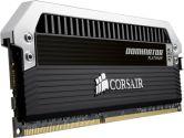 Corsair CMD16GX3M4A2133C8 Dominator Platinum 16GB 4X240DIMM DDR3-2133MHZ 8-10-10-27 Unbuffered 1.65V (Corsair: CMD16GX3M4A2133C8)