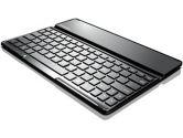 Lenovo S6000 Bluetooth Keyboard Cover (Lenovo Consumer: 888015122)