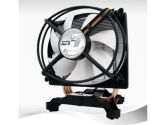 Arctic Cooling Freezer 7 Pro REV.2 CPU Heatsink Cooler LGA1366 LGA1155 LGA1156 AM2 AM3 w/ 92MM Fan (Arctic Cooling: DCACO-FP701-CSA01)