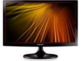 Samsung S20D300HY 19.5IN Widescreen LED Monitor 1600X900 5ms 600:1 HDMI VGA (Samsung: LS20D300HY/ZC)