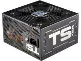 XFX TS Series 650W Single Rail ATX 12V 54A 24PIN ATX Power Supply 80PLUS Gold Certified (XFX: P1650GTS3X)