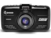 DOD CR65W 2.7IN LCD 1080p High Definition Car Dash Camera w/ Wdr Technology F1.8 Aperture (DOD-Tech: CR65W)