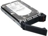 Lenovo 2TB 7200RPM 3.5in Hot Swap SAS 6Gbps Enterprise Hard Drive (Lenovo Server & Workstations: 0C19531)