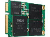 Samsung 840 Evo Series MZ-MTE250BW 250GB SATA III mSATA 0.85-INCH Tlc SSD (Samsung Memory & Storage: MZ-MTE250BW)