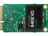 Samsung 840 Evo Series MZ-MTE500BW 120GB SATA III mSATA 0.85-INCH Tlc SSD (Samsung Memory & Storage: MZ-MTE500BW)