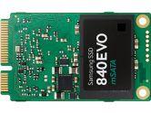 Samsung 840 Evo Series MZ-MTE1T0BW 1TB SATA III mSATA 0.85-INCH Tlc SSD (Samsung Memory & Storage: MZ-MTE1T0BW)