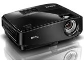 BenQ MX815 DLP 3D Projector XGA 2800 ANSI Lumens 13000:1 HDMI VGA USB (BenQ: MX518)