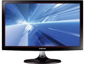 Samsung S24D390HL 23.6in Widescreen PLS LED Monitor 1920x1080 FHD 5ms 1000:1 HDMI VGA (Samsung: LS24D390HL/ZC)