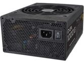 EVGA SuperNOVA 1000 G1 120-G1-1000-VR 1000W ATX12V SLI Ready 80 PLUS GOLD Certified Full Modular Power Supply Intel 4th Gen CPU Compatible 5 Year Warranty (EVGA: 120-G1-1000-VR)