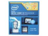 Intel Core i3-4130T 2.9GHz LGA 1150 Dual-Core Desktop Processor (Intel: BX80646I34130T)