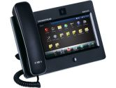 GRANDSTREAM NETWORKS GXV3175 IP Multimedia Phone w/ 7 Touch LCD� (Grandstream Networks Inc: GXV3175)