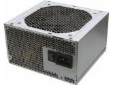Seasonic Power Supply SS-350GT ATX 12V V2.31 350W 80PLUS Gold PFC Retail (Seasonic Electronics: SSP-350GT)