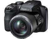 "Fujifilm FinePix S9400W - 16MP 50X 3"" - Black (FUJIFILM: 600013364)"