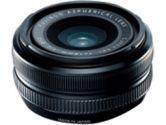 Fujifilm 18MM F/2.0 XF R Lens (FUJIFILM: 16240743)