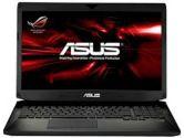 ASUS G750JZ-DB73-CA Core I7-4700HQ 24GB 256GB 17.3in 1080p NVIDIA GTX 880M 4G Notebook Black (ASUS: G750JZ-DB73-CA)