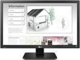 LG 27MB65PY-B 1920 x 1080 IPS D-SUB DVI-D DISPLAY PORT USB 1000:1 Mega CR Black LCD Monitor (LG Electronics: 27MB65PY-B)