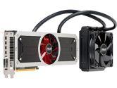 ASUS Radeon R9 295X2 1018MHZ 8GB 5.0GHZ GDDR5 4XMINIDP DVI PCI-E Video Card (ASUS: R9295X2-8GD5)