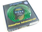 PrimoChill PRIMOFLEX� Advanced LRT� Atomic UV Green LE 3/8 ID 5/8 OD Tubing (Primochill: PFLEXA10-58-G)