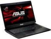 ASUS ROG G750JX-DS77 Intel I7-4700HQ 16GB 750GB 17.3in FHD NVIDIA GTX770M 3GB BD Win 8 Notebook (ASUS: G750JX-DS77-CA)