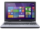 Acer V3-572G-70JG Intel i7 4510U 8GB 1TB GT840M 2GB 15.6in HD Windows 8.1 Notebook (Acer: NX.MNJAA.001)