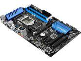 ASRock H97 PRO4 LGA1150 1XPCIE3.0X16 3XPCIEX1 2XPCI Motherboard (ASRock: H97 Pro4)