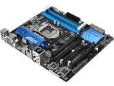 ASRock H97M PRO4 LGA 1150 Intel H97 HDMI SATA 6GB/S Motherboard (ASRock: H97M Pro4)