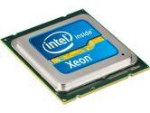 Lenovo Thinkstation Ivy Bridge CPU Intel Xeon E5-2620 (Lenovo Server & Workstations: 4XG0E76798)