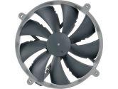 Noctua NF-P14s Redux 1500 PWM 140mm Quiet Cooling Fan 450-1500RPM 4 Pin Molex Round Frame (Noctua: NF-P14r redux-1500 PWM)