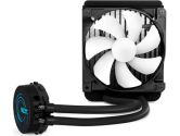 NZXT Kraken Series X41 CPU Liquid Cooler System 2011-3/2011/1366/1156/1155/AM3+/FM1/AM3/AM2+/AM2 (NZXT: RL-KRX41-01)