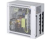 SILVERSTONE  Nightjar  NJ520  520W  Power Supply (Silverstone: NJ520)