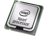 Intel E3-1231 v3 3.4GHz 80W Quad-Core Server Processor (Intel: BX80646E31231V3)