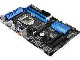 ASRock Z97 PRO3 LGA1150 ATX 4XDDR3 1XPCI-E-16 2XPCI-E-1 2XPCI 6XSATA3 USB3.0 Motherboard (ASRock: Z97 Pro3)