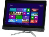 Lenovo All-in-One System 57324512 Ideacentre C560 Entry Touch 23INCH Ideacentre G3220 6GB 1TB Win8.1 (Lenovo Consumer: 57324512)