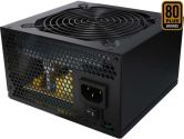 Rosewill ARC 750 Continuous 750W@40 C degree Power Supply (Rosewill: ARC 750)