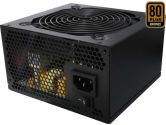Rosewill ARC M550 Continuous 550W@40 C degree Power Supply (Rosewill: ARC M550)
