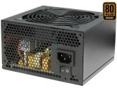 Rosewill ARC M650 Continuous 650W@40 C degree Power Supply (Rosewill: ARC M650)
