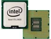 Lenovo Xeon E5-2420 V2 Processor Option for Thinkserver TD340 (Lenovo Server & Workstations: 0C19565)