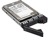 Lenovo Thinkserver 3.5 500GB 7.2K SATA 6Gbps Enterprise Hard Drive (Lenovo Server & Workstations: 0C19501)