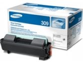 Samsung MLT-D309L BLACK TONER FOR ML-5512ND AND ML-6512ND (Samsung Printer Supplies: MLT-D309L/SEE)