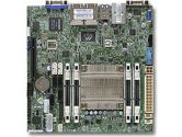 Supermicro A1SRI-2558F Atom C2558 64GB DDR3 PCI-EXPRESS SATA USB Mini-ITX Motherboard (SuperMicro: MBD-A1SRI-2558F-O)