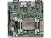 Supermicro A1SRI-2558F Atom C2558 64GB DDR3 PCI-EXPRESS SATA USB Mini-ITX Motherboard (SuperMicro: MBD-A1SRI-2558F-O)