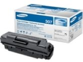 Samsung High Yield BLACK TONER FOR ML-4512ND & ML-5012ND (Samsung Printer Supplies: MLT-D307L/XAA)