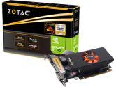 Zotac GeForce GT 740 LP 993MHZ 1GB GDDR5 128-BIT 5000MHZ DVI/HDMI/VGA PCI-E Video Card (Zotac: ZT-71003-10L)