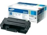 Samsung Toner Drum For ML-3312ND/3712ND/3712DWSCX-4835FD/4835FR/5639FR/5739FW (Samsung Printer Supplies: MLT-D205S/XAA)