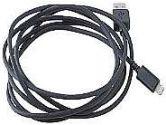 CODi Usb Cable (Codi: A01044)