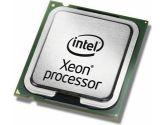 Intel Xeon CM8063501292405 E5-1620 V2 Processor (Intel Server Products: CM8063501292405)