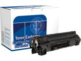 Dataproduct Remanufactured HP CE285A Black Toner (DataProducts: DPC85AP)